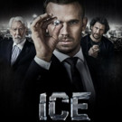 Loglines Revealed for Upcoming Episodes of DirecTV/Audience Network Series 'ICE'