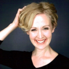 Lisa Horner to Star in BELLES SOEURS: THE MUSICAL at Confederation Centre