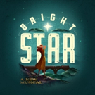 Cort Theatre Box Office for BRIGHT STAR on Broadway Now Open