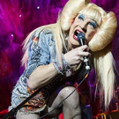 BWW Review: HEDWIG AND THE ANGRY INCH at the Buell Theatre