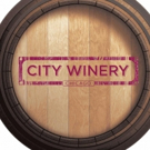 Delbert McClinton, Jesse Colin Young and More On Sale at City Winery Chicago