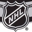 Nashville Predators Face Anaheim Ducks in Game 3 of NHL WESTERN CONFERENCE FINAL Tonight