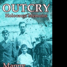 'Outcry: Holocaust Memoirs' Becomes #1 Best Seller