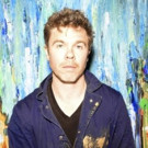 Singer/Songwriter Josh Ritter Confirms Solo Tour Dates for 2017