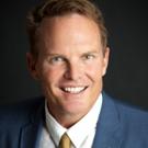 Santa Barbara Symphony's David Pratt Named Queensland Symphony Chief Executive