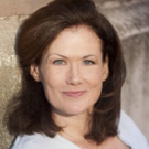 Artsfusion to Stage Reading of ECHO NEVADA with Vickie Daignault