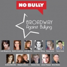 BWW Interview: Nicholas Carlisle and Erik Stangvik Talk BROADWAY AGAINST BULLYING