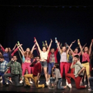 Centenary Stage's Young Performers Workshop to Present Winter Festival of Shows