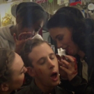STAGE TUBE: 'Dead' West Does SPRING AWAKENING and Zombies in New Spoof