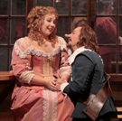 BWW Review: Big Nose, Big Heart, Big Performance from Roberto Alagna as Met's CYRANO