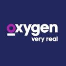 SISTERHOOD OF HIP HOP Season 3 Premieres in July on Oxygen