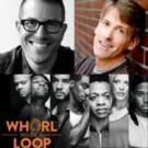Theater People Podcast Bonus Episode Features Mayer, Scanlan