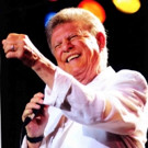 Orignal Teen Idol Bobby Rydell 'In Conversation' with Rolling Stone, 7/27