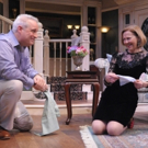 BWW Review: Exceptional Acting Fills Theater J's THE SISTERS ROSENSWEIG
