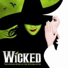 BWW Interview: Backstage for WICKED at The Hobby Center