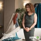 Amazon Orders Season 3 of Original Series MOZART IN THE JUNGLE