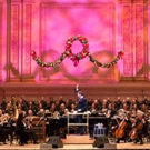 New York Pops, New York String Orchestra to Bring the Holidays to Carnegie Hall This December
