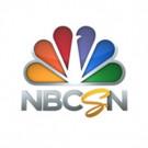 NBCSN Sets Upcoming Motorsports Coverage