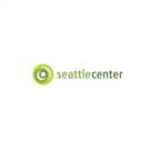 Seattle Center to Celebrate Asian-Pacific Islander Heritage Month