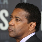 FENCES' Denzel Washington Named Publicist Awards Man of the Year