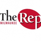 Milwaukee Rep Launches Professional Training Institute for Young Artists