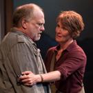Photo Flash: First Look at THE REALISTIC JONESES at Kansas City Actors Theatre Photos