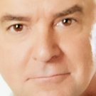 John O'Hurley Joins the Cast of THE FANTASTICKS 12/12 Through 1/1