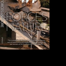 Memoir of Katrina Pet Rescue, FORCES OF NATURE, is Released