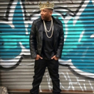 Brooklyn Rapper Maino Announces Canadian Tour