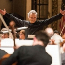 Cincinnati Symphony Slates Upcoming European Festivals Tour