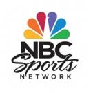 NBCSN to Recap 2015 Season with NASCAR AMERICA Specials