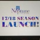 Neptune Theatre Announces 2017-18 Season