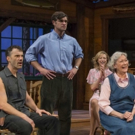 BWW Review: The Rep's FOREIGNER Resounds with Contagious Laughter and Contemporary Relevance