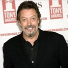 JUST IN: Tim Curry Joins Cast of FOX's ROCKY HORROR PICTURE SHOW!