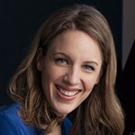 Breaking: Jessie Mueller, Joshua Henry, Renée Fleming to Star in CAROUSEL on Broadway