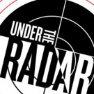 Public Theater's 13th Annual UNDER THE RADAR FESTIVAL Kicks Off January 4