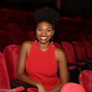 BWW Interview: Debut of the Month - THE LION KING's Newest 'Nala' Adrienne Walker