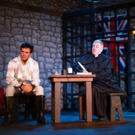 BWW Feature: THE FINAL DAYS OF WOLFE TONE Brings Passion and Rebellion to Tennessee Performing Arts Center