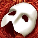 BWW Review: THE PHANTOM OF THE OPERA at Bass Performance Hall