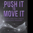 David Amerine Releases PUSH IT TO MOVE IT