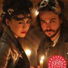 Photo Coverage: Shakespeare's Globe Theatre Presents THE WHITE DEVIL