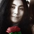 Yoko Ono Receives Co-Writer Credit on 'Imagine'