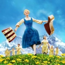 ABC to Present Rodgers & Hammerstein THE SOUND OF MUSIC as a Movie Sing-A-Long, 12/18