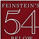 Ben Vereen, Laura Osnes, and More Next Week at FEINSTEIN'S/54 BELOW