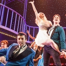 BWW Review: Everybody Cut FOOTLOOSE at the Fulton