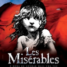 Musical Phenomenon LES MISERABLES Revivals In Sao Paulo Photos