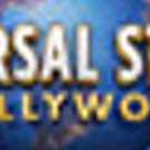 Universal Studios Hollywood's CHRISTMAS IN SPRING Philanthropy Event Brings Holiday Cheer
