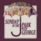 BWW Interviews: TheaterWorks' Chris Hamby on SUNDAY IN THE PARK WITH GEORGE... Et Cetera