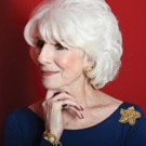 Diane Rehm to Discuss New Book at Writers on a NE Stage