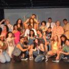 BWW Reviews: SoLuna Studio's IN THE HEIGHTS